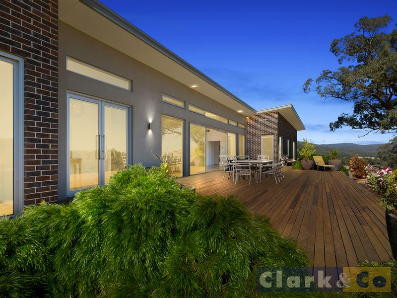 695 Piries-Goughs Bay Road, Goughs Bay