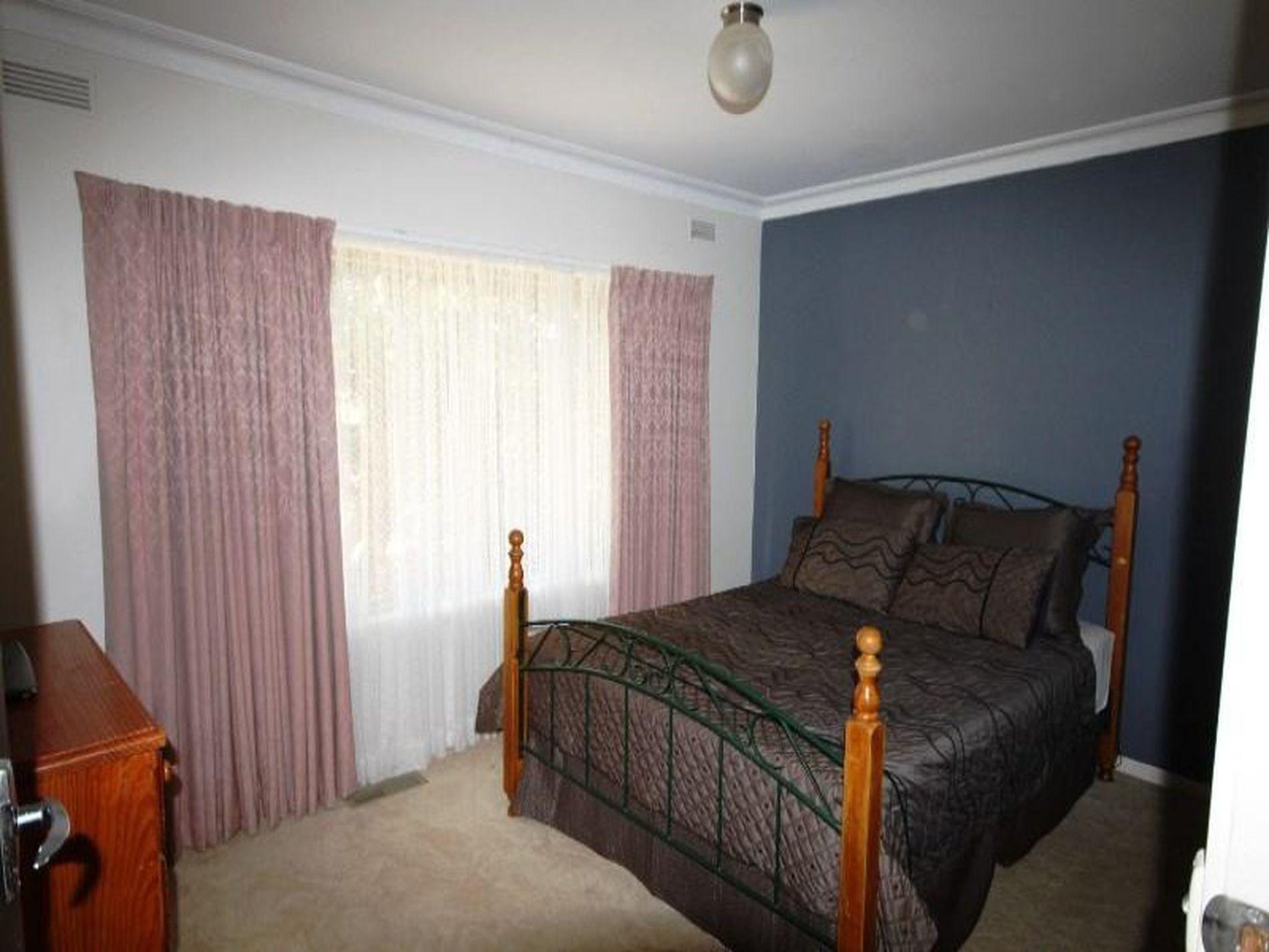 34 Williams Road, Wangaratta