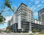 215 / 28-30 Anderson Street, Chatswood