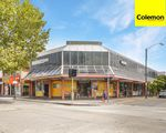 Selection / 124-128 Beamish St, Campsie
