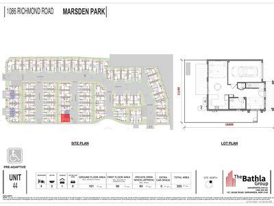 10 Hallagan Glade (Proposed), Marsden Park
