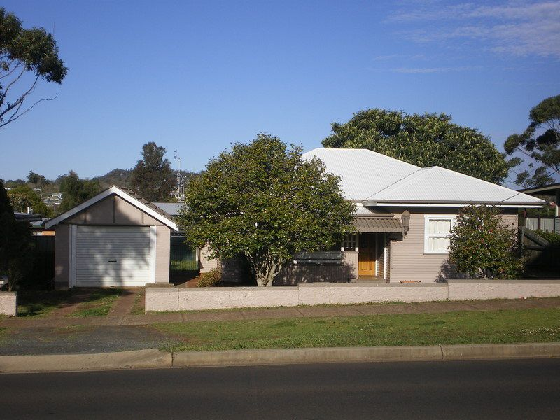 46 Ramsay Street, Toowoomba