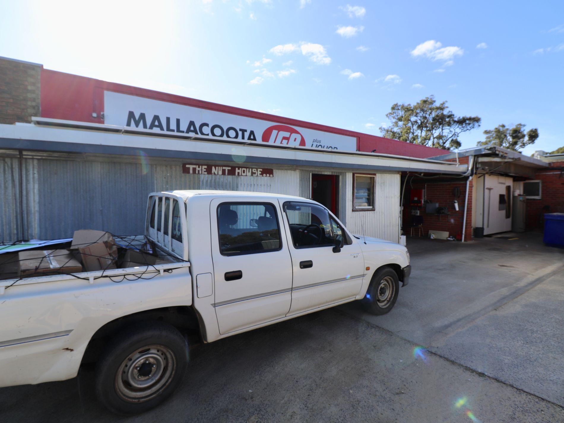 47 Maurice Avenue, Mallacoota