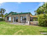 11 Old Gostwyck Road, Armidale