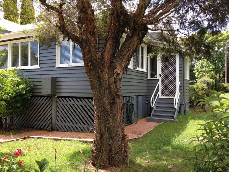 2 Queen Street, East Toowoomba