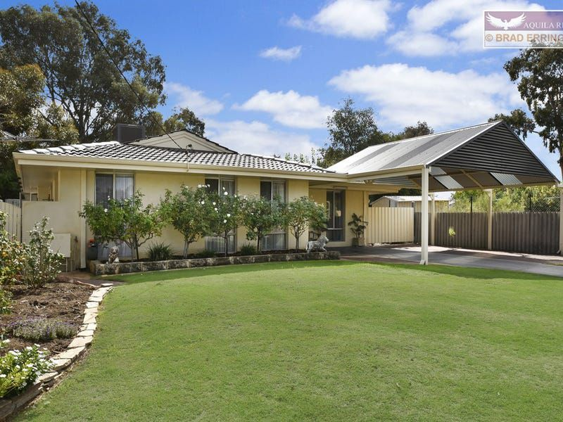 55 Dickson Drive, Middle Swan