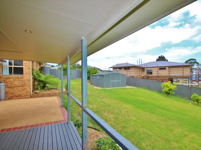 19 Kingfisher Cct, Eden