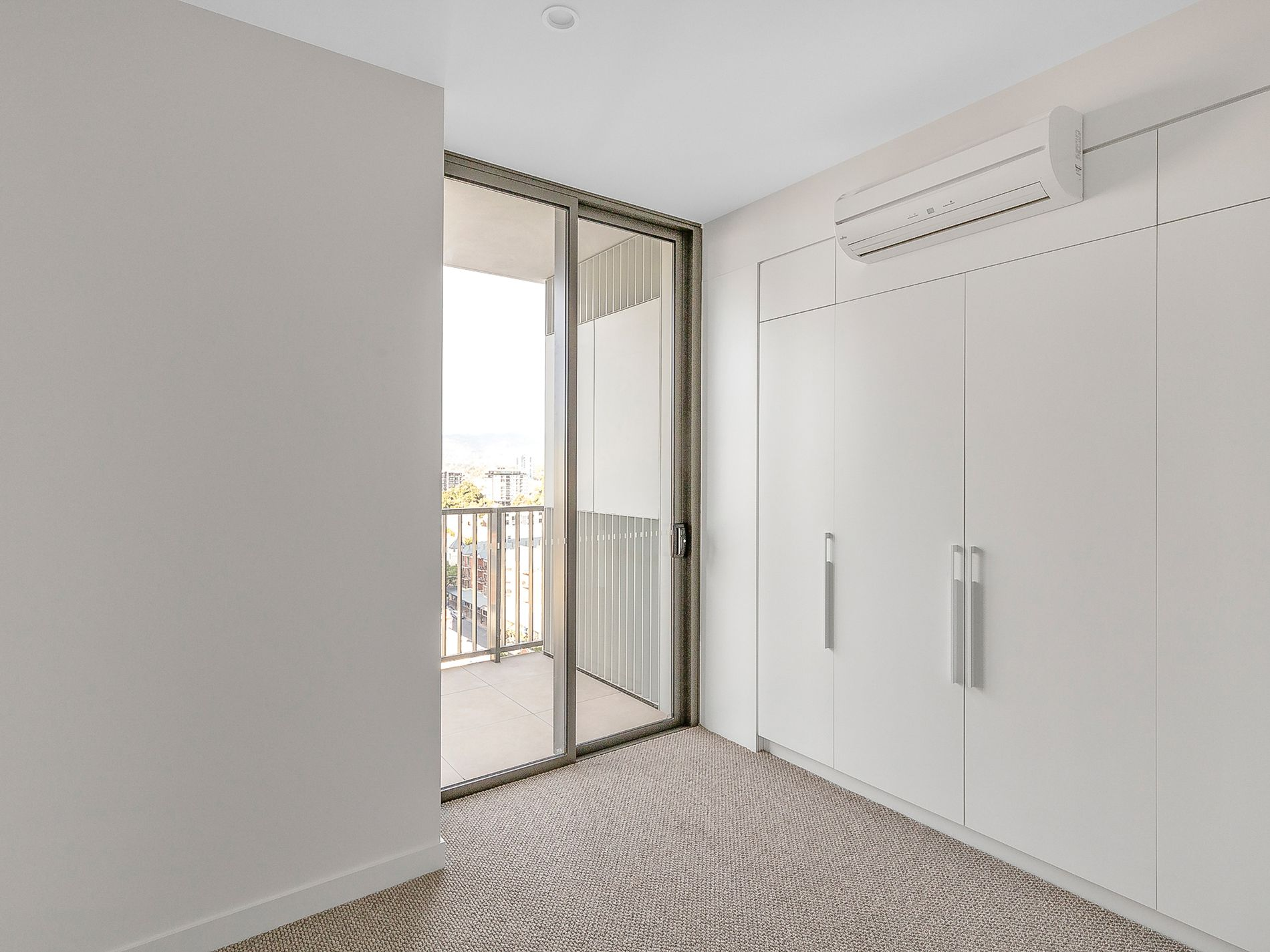 1004 / 17 Penny Place, Adelaide