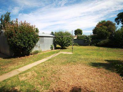 8 Howell Street, Wangaratta