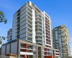 1105 / 2 Chester St, Epping