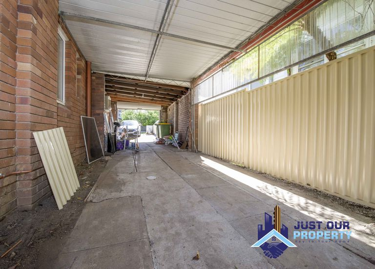 67 Sphinx Ave, Revesby