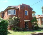 2 / 113 Forest Road, Arncliffe