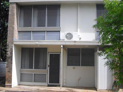 Unit 5 / 25 Bernhard Street, Katherine