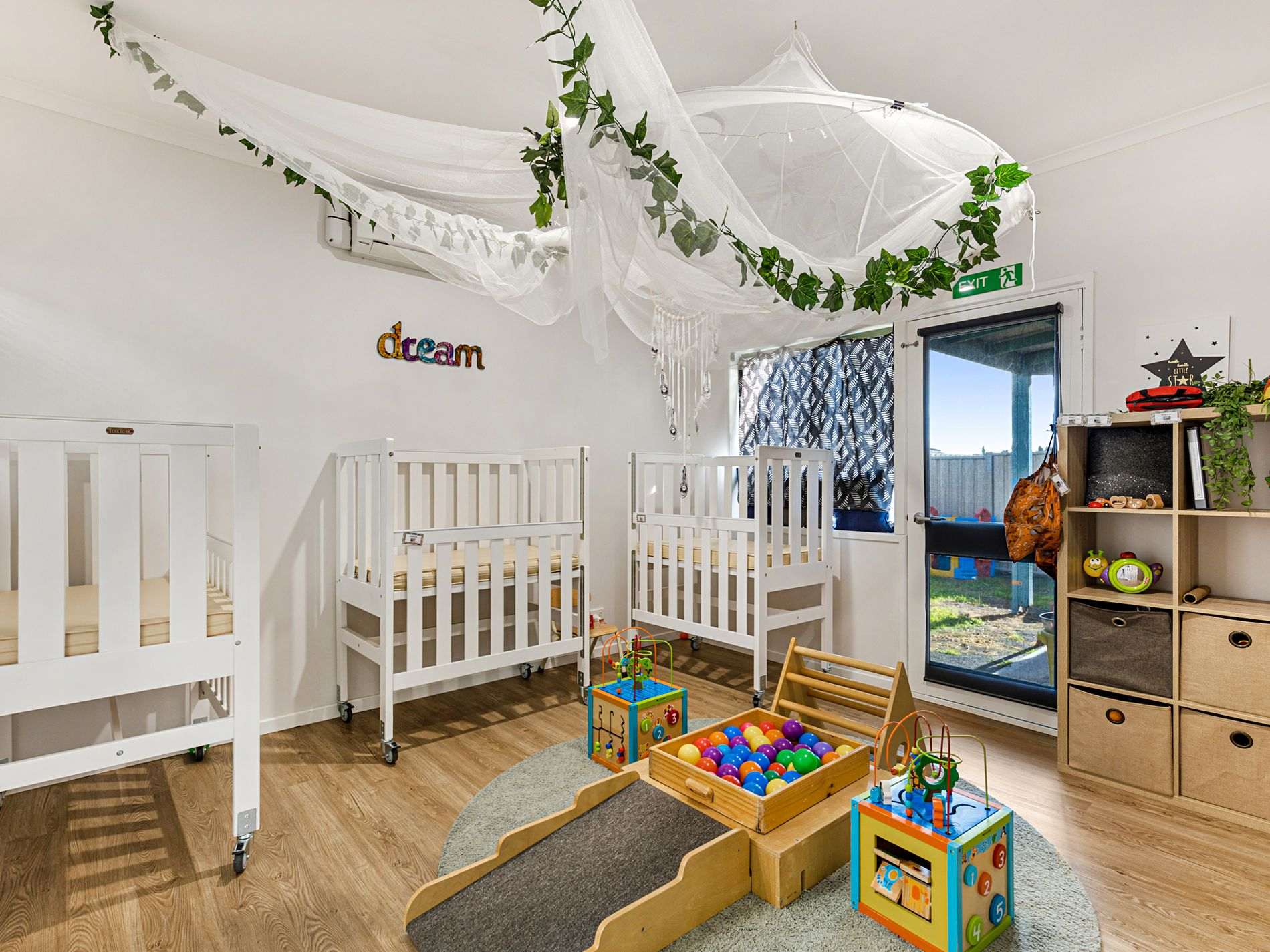 Childcare/Daycare Business for Sale Cranbourne North
