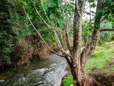 49 Kermandie River Road, Geeveston