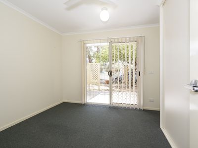 Unit 35 / 2 Hanlon Court, West Wodonga