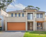 78 Tree Top Circuit, Quakers Hill