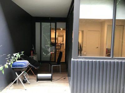 G19 / 2 Gillies Street, Essendon