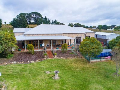 13 Thomas Road Rocky Camp, Millicent