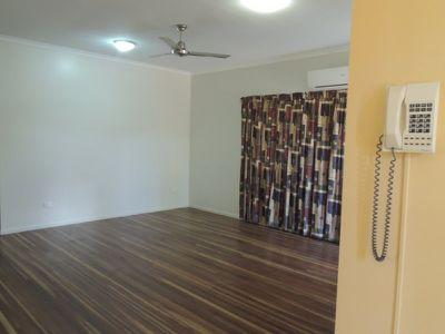 62 McCool Street, Moranbah