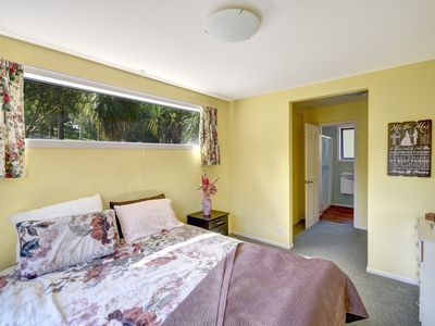 37 Mckendry Road, Outram