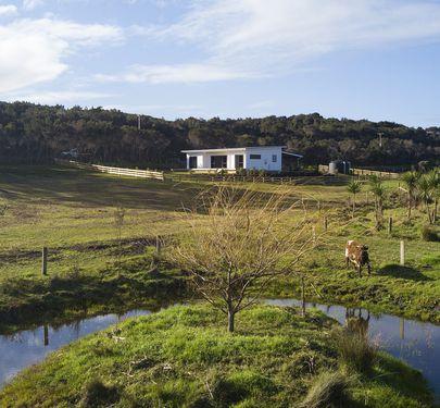 199 Pukewhai Road, Kaingaroa
