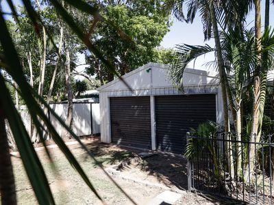 25 Mackay Street, Moranbah