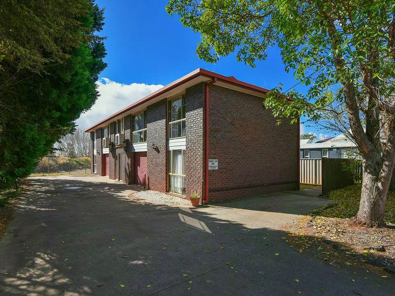 241 Long Street, South Toowoomba