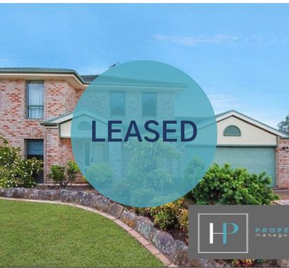 3 LAKEVIEW CLOSE, Norwest