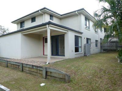 40B Mada Drive, Upper Coomera