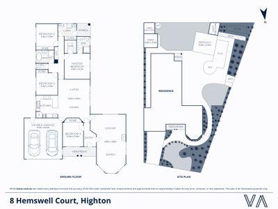 8 Hemswell Court, Highton