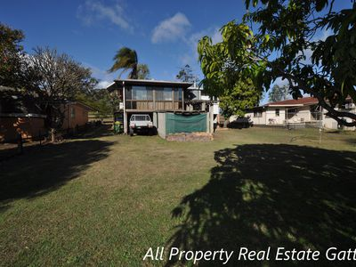 3 Golf Links Drive, Gatton