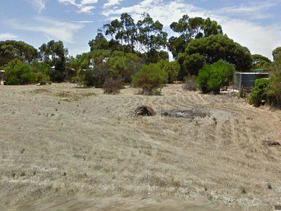 Lot 34, Ocean View Drive, Nepean Bay