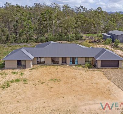 71 Gleeson Road, New Beith