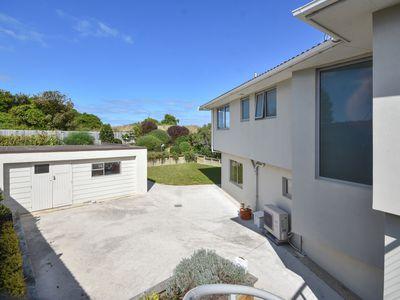785 Brighton Road, Ocean View