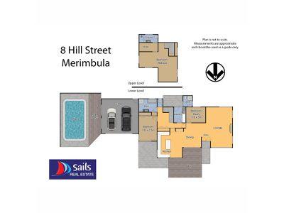 8 Hill Street, Merimbula
