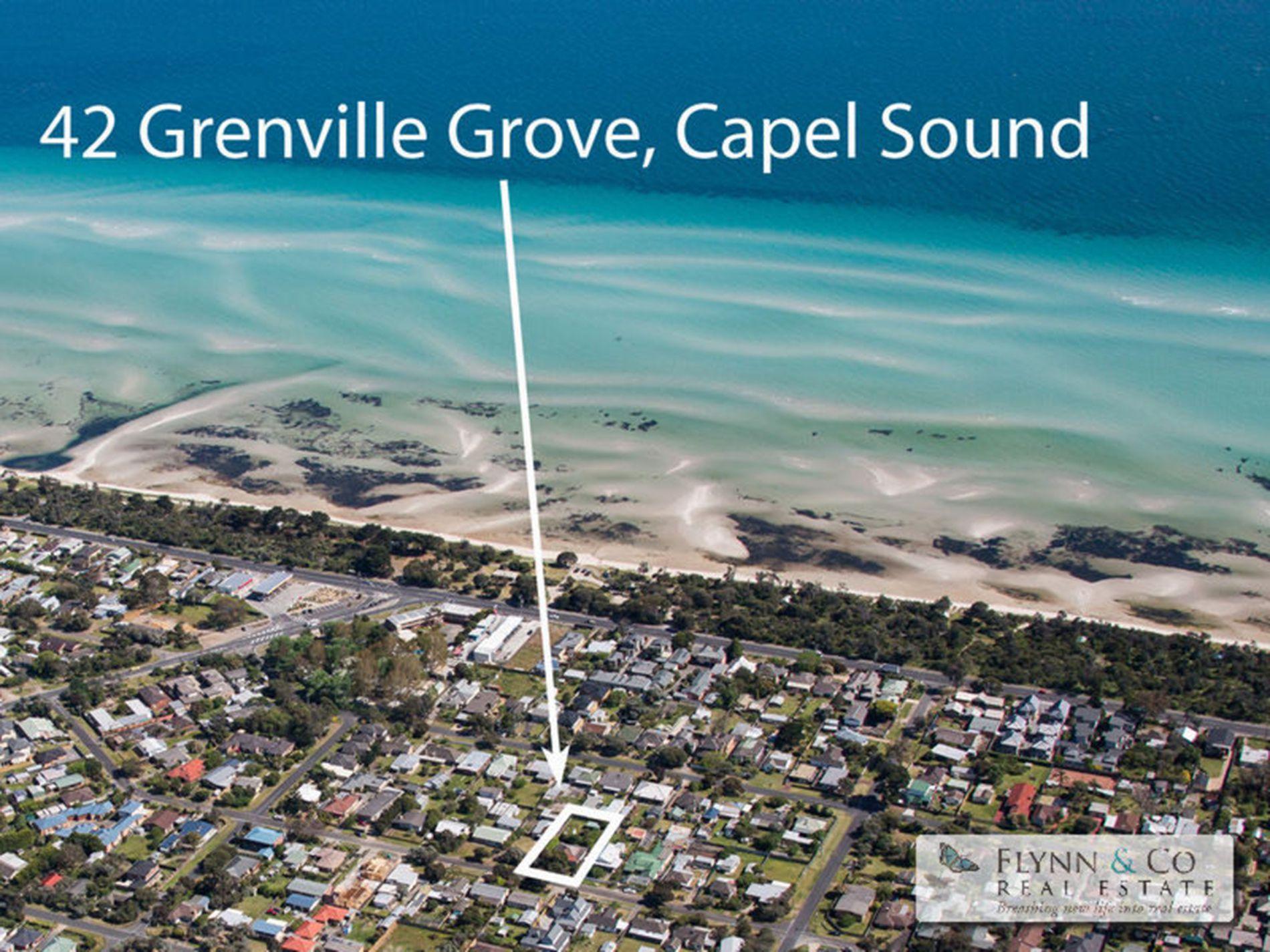 2 / 42 Grenville Grove, Capel Sound
