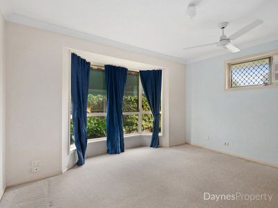 33 Mannington Road, Acacia Ridge