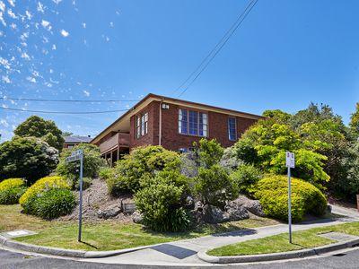 3 Songbird Avenue, Chirnside Park