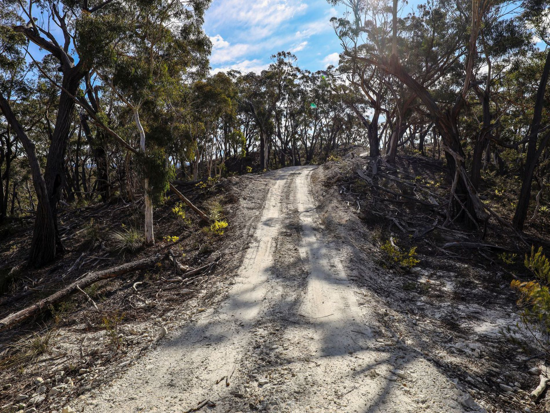 65 Durkin Road, Windellama