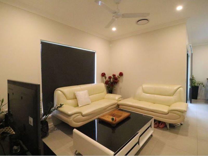 Room 2 / 12 Arrosa Street, Calamvale