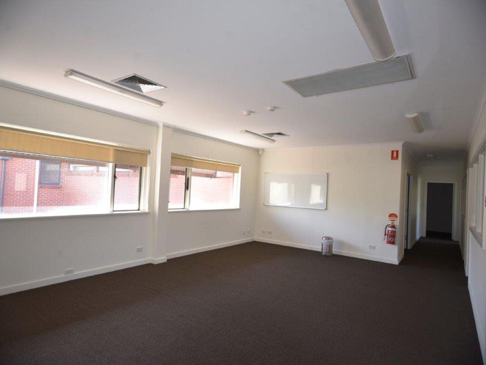 1 / 47 Tynte Street, North Adelaide