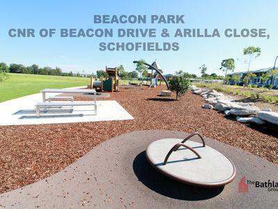 38 Beacon Drive, Schofields