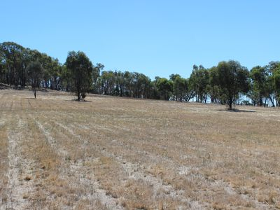 Lot 52, Lakeside Drive, Chesney Vale