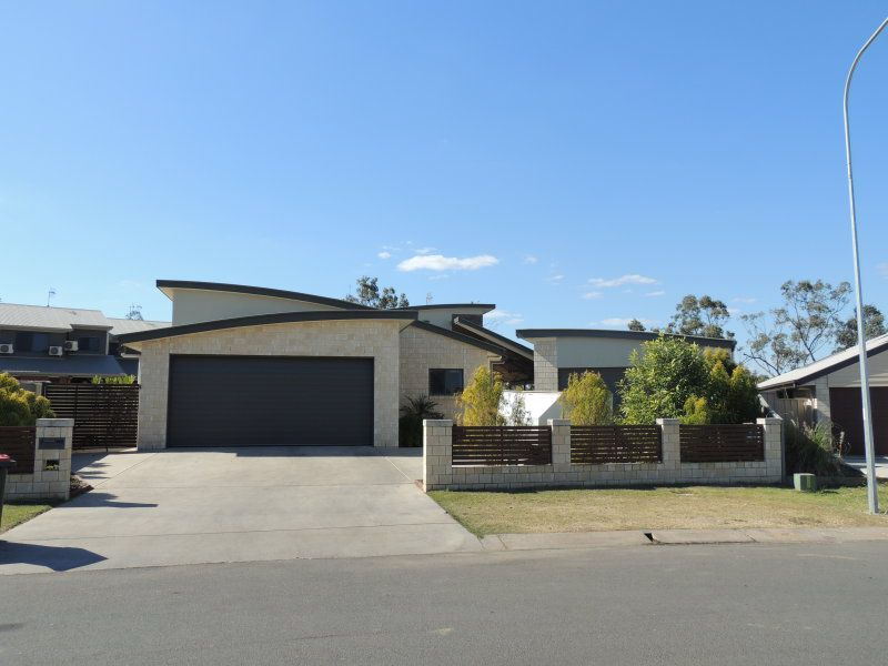 3 Bligh Court, Moranbah
