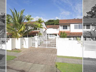 3 / 67-71 Digger Street, Cairns North