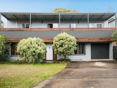 166 Walmer Avenue, Sanctuary Point