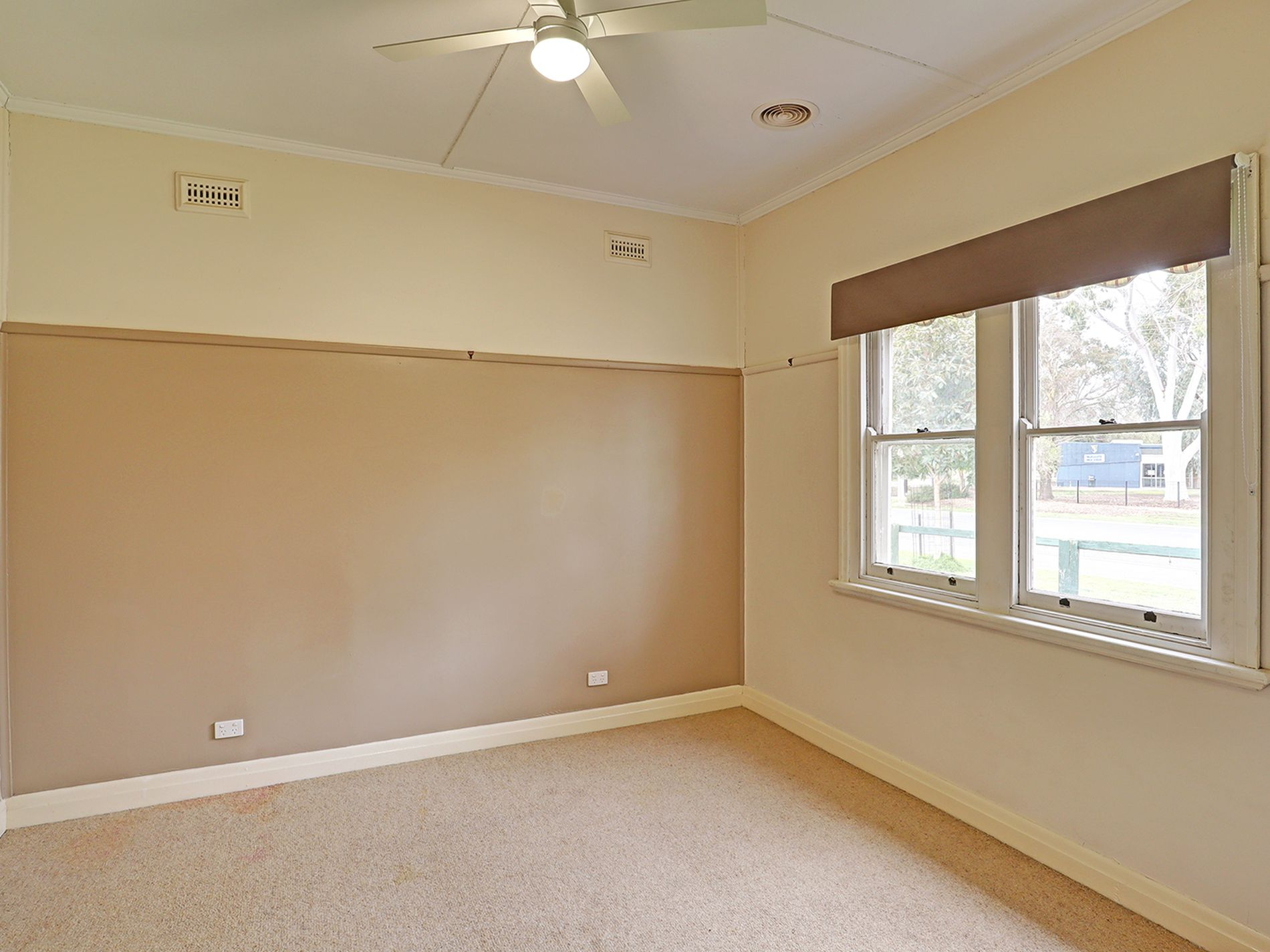 26 Edwards Street, Wangaratta