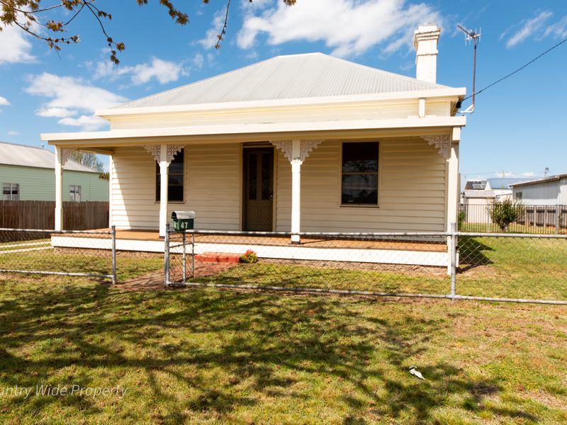47 Lambeth Street, Glen Innes