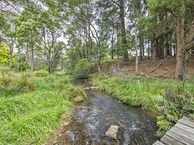 17  McPhersons Road,, Edith Creek